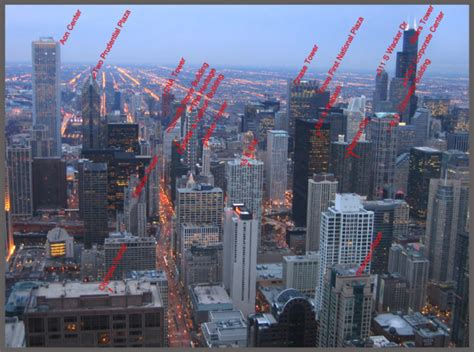 chicago skyline buildings identified chicago skyline buildings identified new style for 2016 2017