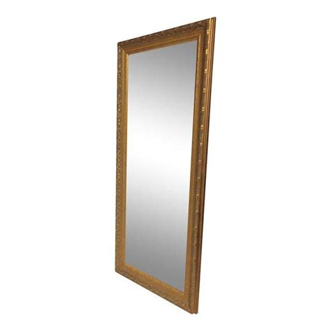 25 best ideas about floor length mirrors on