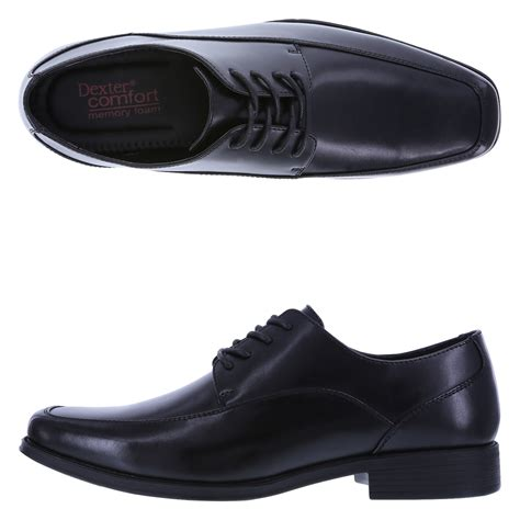 oxford shoes payless crosby s oxford shoe payless