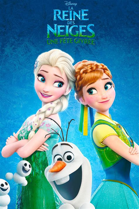film frozen fever full movie frozen fever 2015 movies film cine com