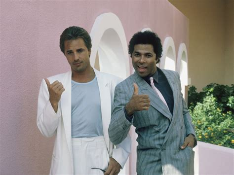 miami vice a miami vice reboot is in the works so out your