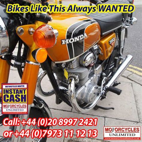 honda cb350 k4 classic hondas wanted motorcycles unlimited