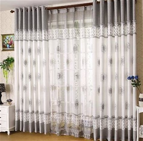 study curtains aliexpress com buy blinds rushed special offer excluded