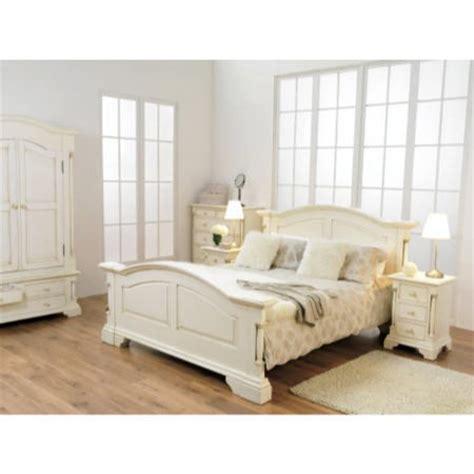 Wilkinsons Bedroom Furniture Wilkinson Furniture Ailesbury Solid Pine Kingsize Bed Frame In Furniture123