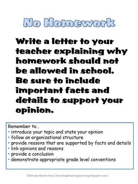 Teaching Essay Writing by Teaching Essay Writing 9th Grade Bamboodownunder