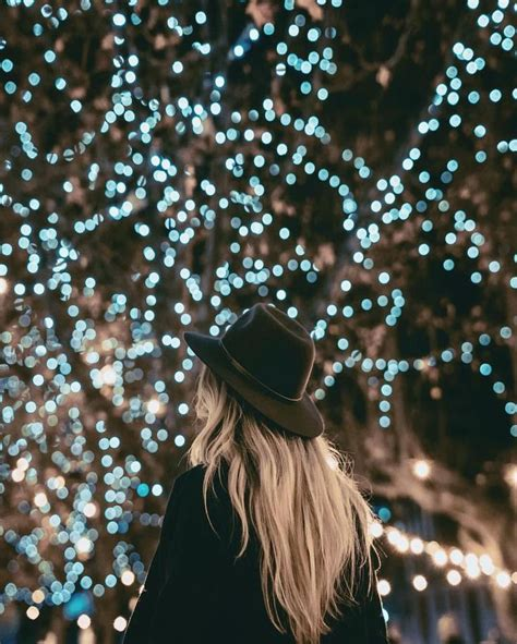 best 25 christmas photography ideas on pinterest