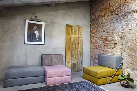 arredamento mini appartamento mini appartamenti l arredo crea spazio
