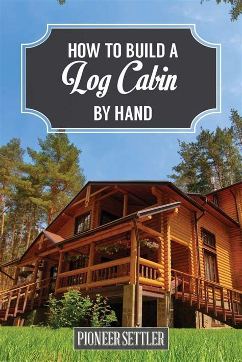 design your own log home online 17 best images about diy self sufficiency on pinterest chicken coop designs off the grid