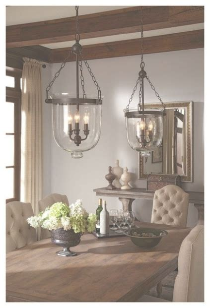 beautiful dining room chandeliers beautiful dining room chandeliers rustic dining room