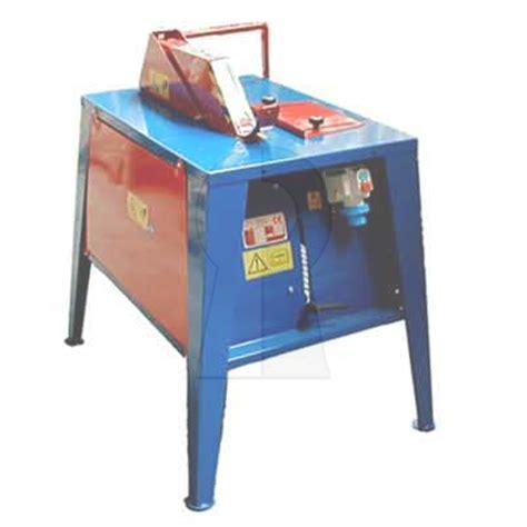 sega a banco per legno noleggio banco sega circolare per legno 400 mm sistema