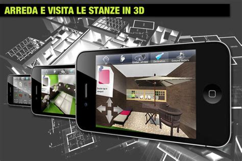 home design 3d gold version home design 3d gold la versione completa per chi vuole