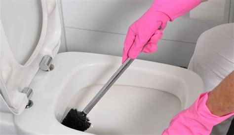 Comment Nettoyer Les Toilettes 4226 by Comment Nettoyer Les Toilettes C 244 T 233 Maison