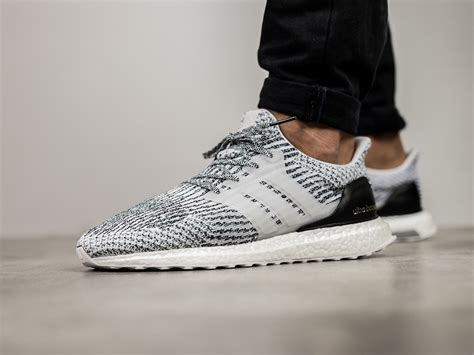 Ultra Boost 30 Oreo s shoes sneakers adidas originals ultra boost 3 0