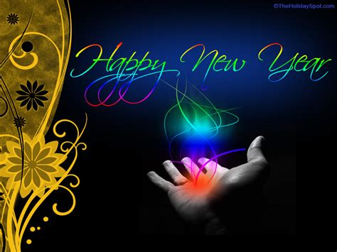 computer wallpaper new year 2012 new year wallpaper 2012 free happy new year 2012