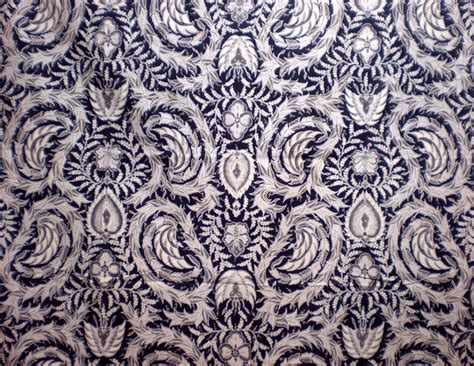 wallpaper motif hitam putih batik hitam putih wallpaper joy studio design gallery