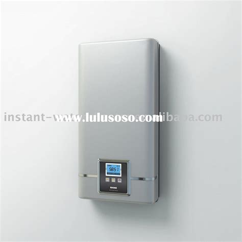 bathroom water heater bathroom electric tankless water heater for sale price china manufacturer supplier 96085