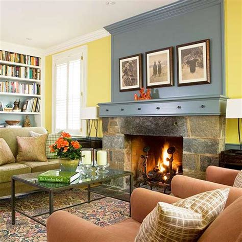 Gorgeous Living Room 62 Gorgeous Small Living Room Designs Page 12 Of 12