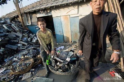 effect  steve jobs   lives  impoverished