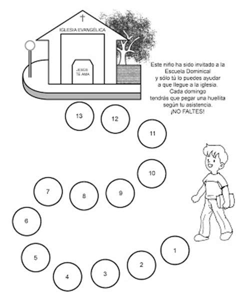 clases para ninos cristianos gratis dibujos biblicos para ninos escuela dominical car