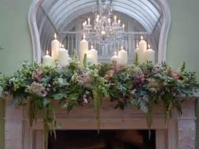 Pearl Mantels greens with hints of blue amp lavender along with white