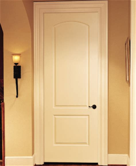 Replacement Interior Door Interior Door Replacement
