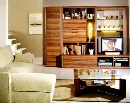 30 living room storage ideas removeandreplace