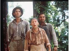 O Brother, Where Art Thou? **** (2000, George Clooney ... O Brother Where Art Thou Sirens