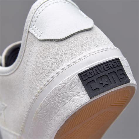 Converse Cons Zakim Pro Suede Shoes mens shoes converse cons zakim suede buff black shoes 134652 cheap shoes www