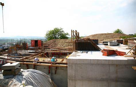 Neue Wasserleitungen Kosten by Neue Wasserleitungen Bis Zum Neuen Hochbeh 228 Lter