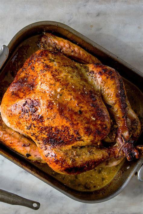mojo turkey recipe nyt cooking