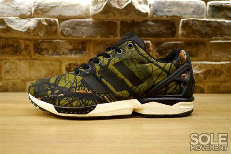 Harga Adidas Kiel Black adidas zx flux forest