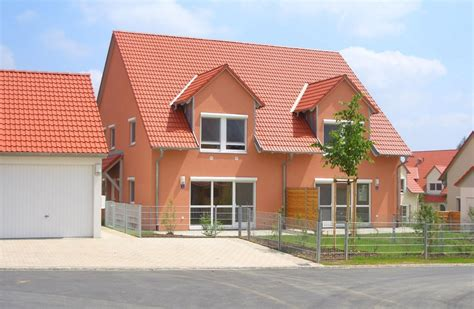 File Netzaberg Housing Area Jpg Wikimedia Commons