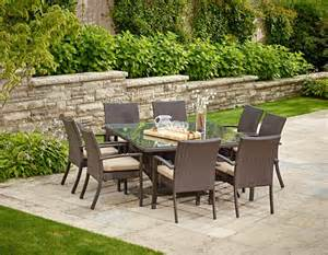 patio chairs costco stunning patio dining sets costco patio chairs costco