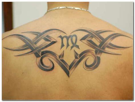 nas zodiac sign zodiac tattoos virgo tattoo designs zodiac tattoos and