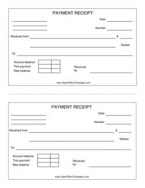 download doctor receipt template free rabitah net