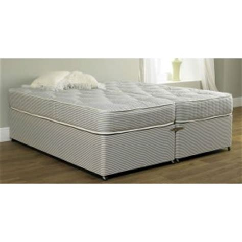 zip and link bed divan beds with bed base storage drawers divan beds centre