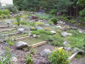 What Is Rock Garden The Principal Undergardener Uncovering The Rock Garden
