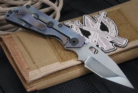 custom tactical knife makers duane dwyer custom sng t mokuti and hiptinite folder