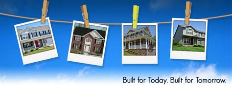 timeline cover photos prime real estate for your