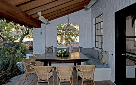 Flamant Home Interiors by It S Complicated House For Sale Porch Eating Hooked On