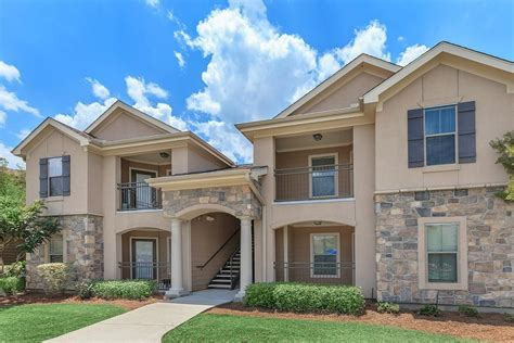 1 bedroom apartments in beaumont texas sienna apartments beaumont tx walk score