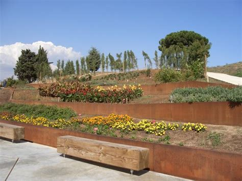 301 Moved Permanently Barcelona Botanical Garden