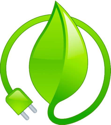 design icon wellington let s go green canada miss teen wellington county