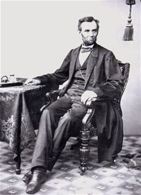 abraham lincoln 10 plan the civil war of the united states the emancipation
