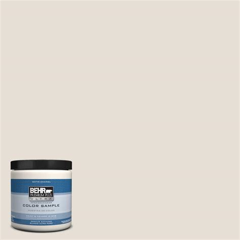 interior paint 8 oz sle behr premium plus ultra interior paint exterior paint paint