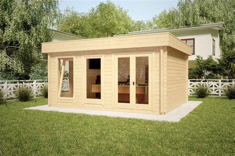 casette giardino usate casette da giardino in legno usate mekan info con casette