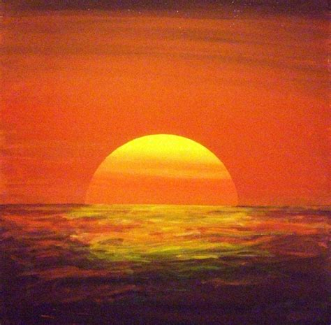 love the richness of burnt orange burnt sunrises 301 moved permanently