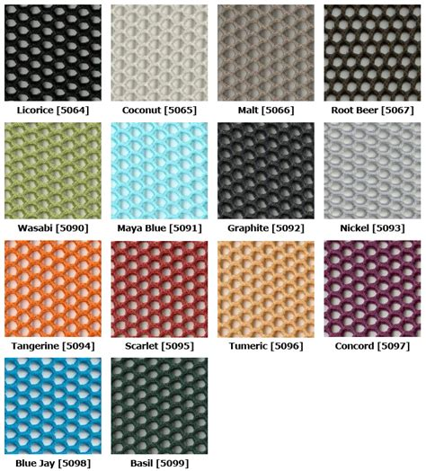 Steelcase Upholstery image gallery steelcase fabrics