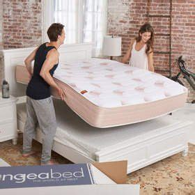Who Takes Used Mattresses by Pangeabed Takes Sleep To Next Level With Ultra Premium