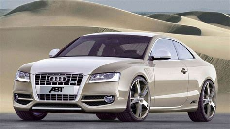 audi car audi cars hd wallpapers